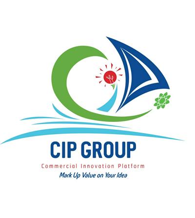 บริษัท CIP Group